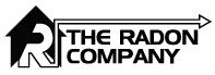 The Radon Company